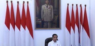 presiden ri ketujuh joko widodo