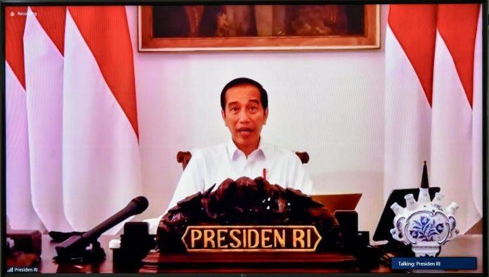 presiden indonesia joko widodo