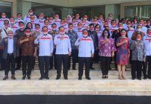 perkuat-tata-kelola-pekerja-migran-indonesia-bp2mi-rakornis-di-sulut