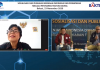 komisi-penyiaran-indonesia-persiapkan-masyarakat-ke-era-tv-digital-2021