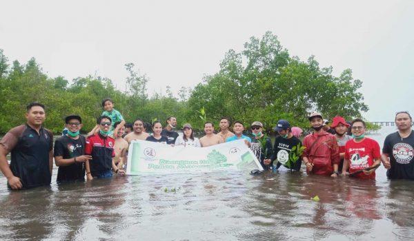 oi-manado-tanam-100-bibit-mangrove