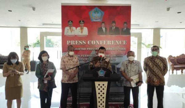 konferensi-pers-bsg